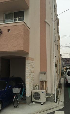 エアコン東京東04.23_02