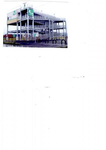 img020避難タワー