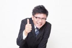OZPA_bucyouiineoshiteokimashita_TP_V